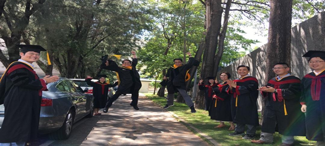106學年度畢業照